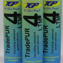 Economy Cladding Adhesive 300ml
