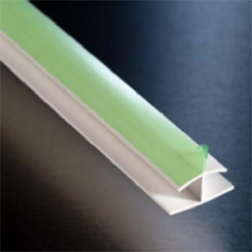 Ceiling Cladding Profiles