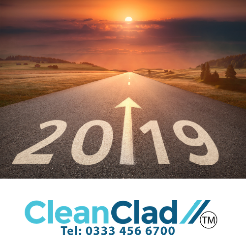 How To Improve Hygiene in Your Business in 2019