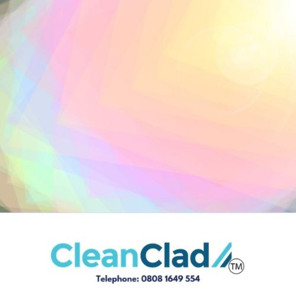 Benefits of Pastel Colour Hygienic Wall Cladding