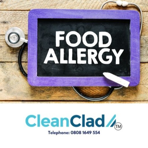 Allergens and Food Hygiene: How To Protect Your Customers